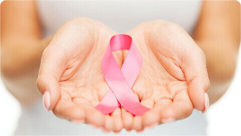 Breast Cancer Care in India
