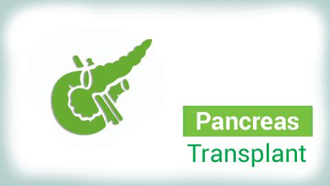 Pancreas Transplant