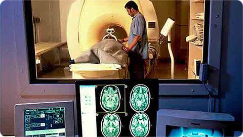 Precise Diagnostics And Equipment