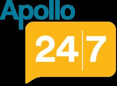 Apollo 24/7