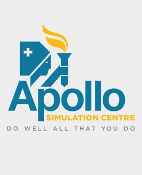 07. Apollo Simulation Centre
